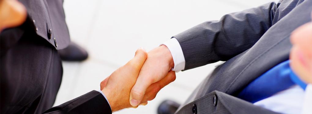Association Management Services